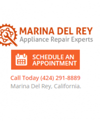 Marina Del Rey Appliance Repair Experts