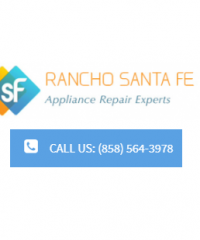 Rancho Santa Fe Appliance Repair