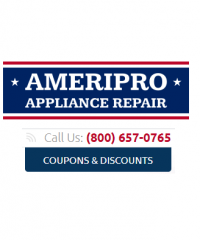 AmeriPro Appliance Repair