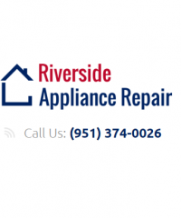 Appliance Repair Riverside